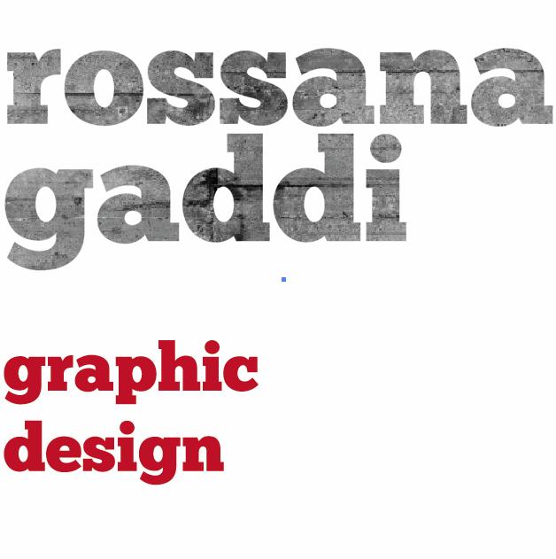 Rossana Gaddi